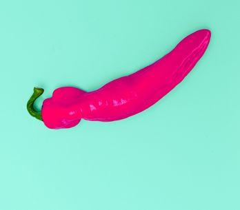 Sex-Quiz: Wie gut kennst du dich WIRKLICH aus?