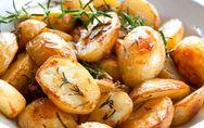 Patatas al horno: 5 recetas que conquistarán a toda la familia