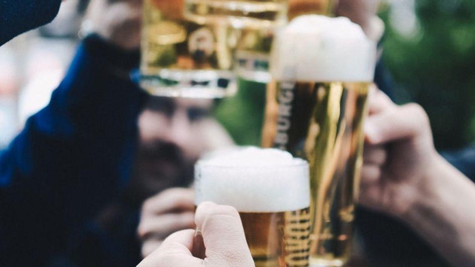 Et si on faisait de la bière maison ?