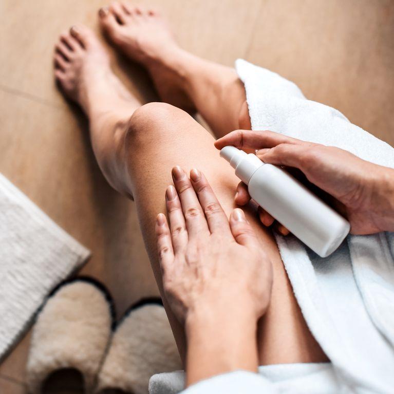 Massaggio Anticellulite Fai Da Te Ecco Come Farlo