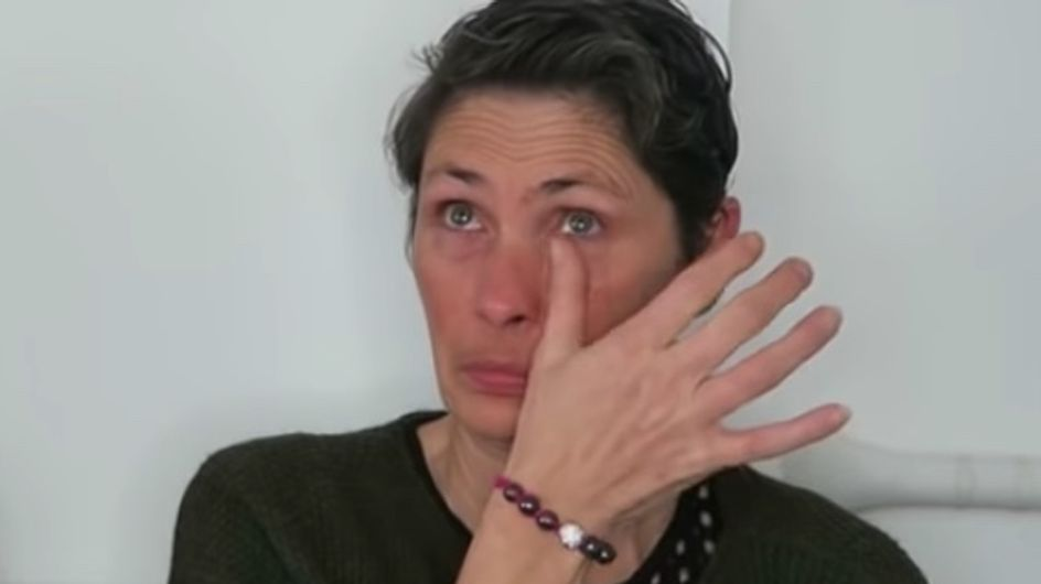 """""""J'ai peur d'être paralysée dès avril"""", elle se confie sur l'arrêt du remboursement de son traitement"""