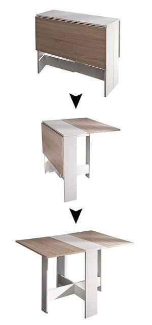 Les Espaces Petits Tables Meilleures Pour HI29WDEYe
