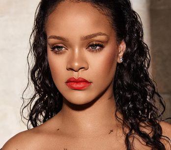 On a trouvé le sosie français de Rihanna, et la ressemblance est troublante (Pho