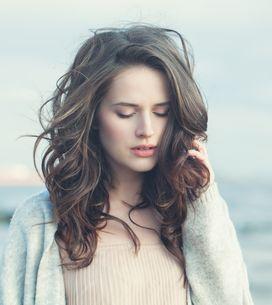 Los mejores rizadores de pelo para una melena ondulada perfecta