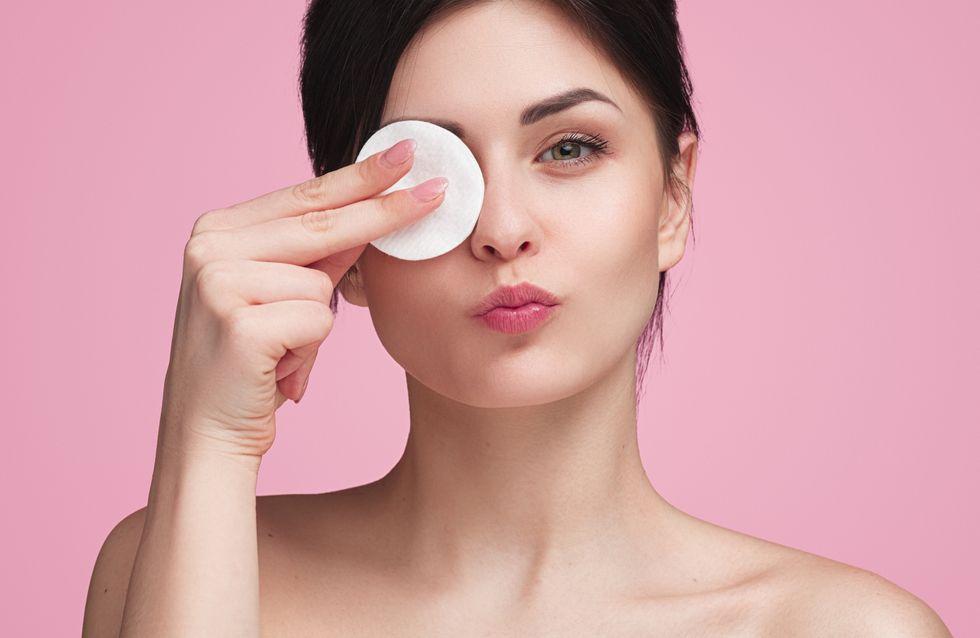 ¿Cómo ahorrar en tus productos de belleza imprescindibles?
