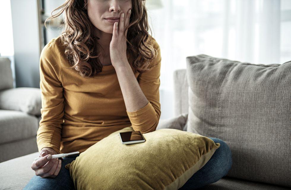 ¿Es posible quedarse embarazada con el implante anticonceptivo?