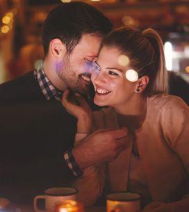 Test sulla personalità: quanto sei brava in un corteggiamento?
