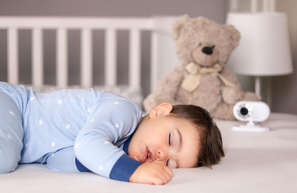 Baby monitor: i migliori modelli in offerta su Amazon