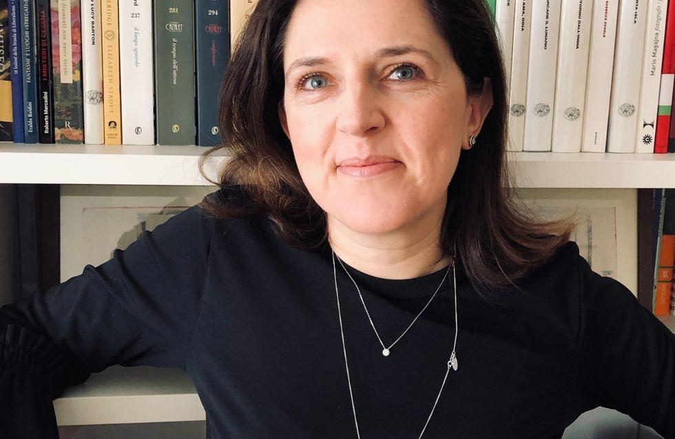 Women in communication: intervista a Serena Pederiva di Diesel
