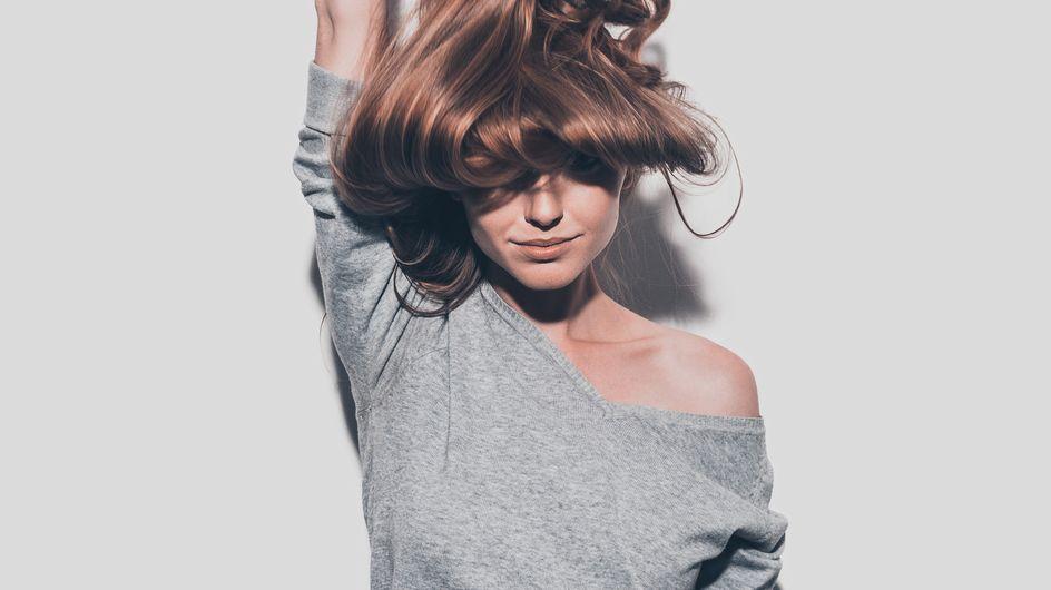 Cómo hacer que el pelo crezca más y mejor