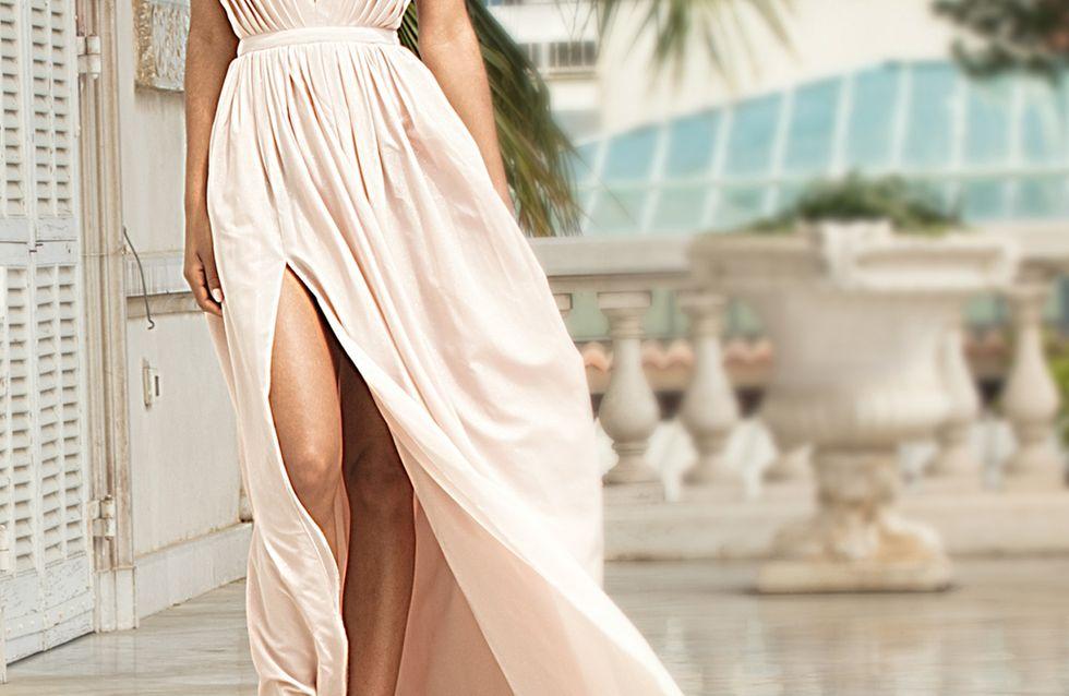 Come vestirsi ad un matrimonio di sera ed evitare gli errori!