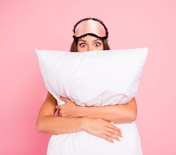 Gewichtsdecke im Test: Kann man damit wirklich schneller einschlafen?