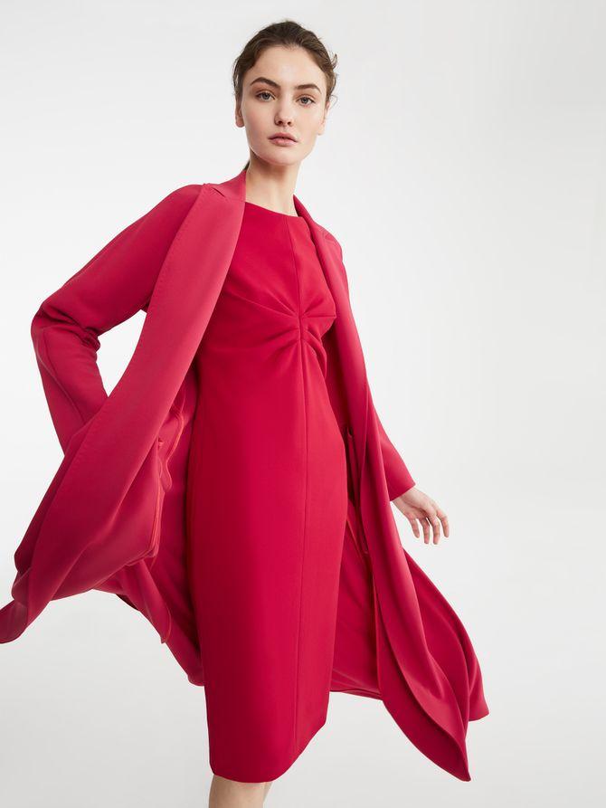 buy popular 324ad 3af4c Come vestirsi ad un matrimonio di sera: cosa indossare e ...