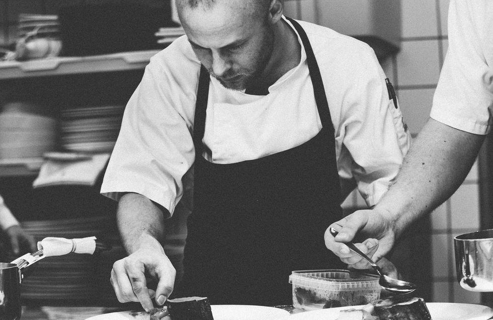 Humour en cuisine: notre sélection de tabliers