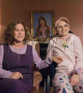 The Act, la série glaçante sur une mère qui a fait croire à sa fille qu'elle éta
