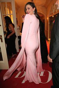 Miranda Kerr est enceinte de son troisième enfant ! (photos)