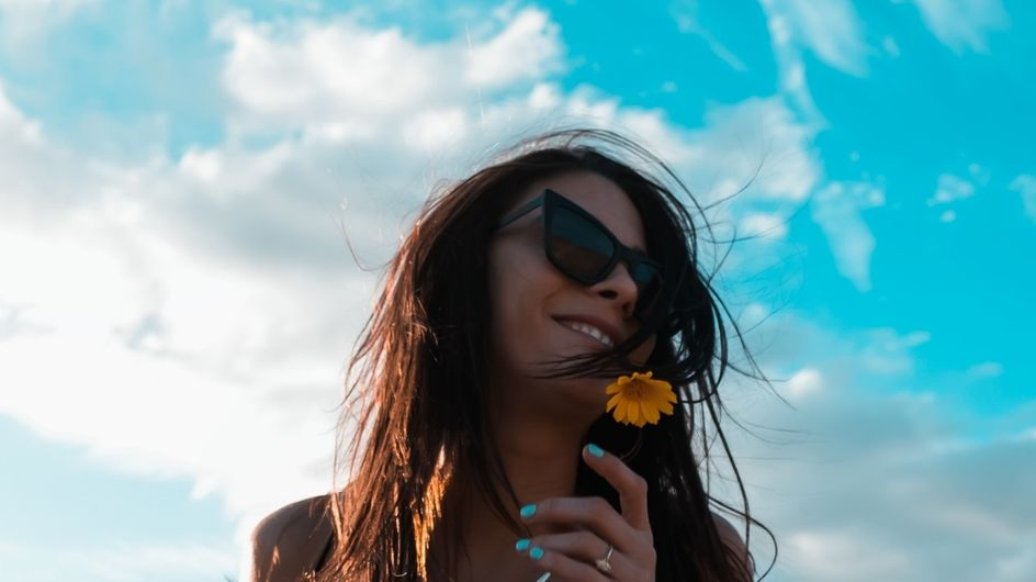 Test sulla personalità: il fiore che scegli rivela qualcosa di te!