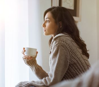 Cambios en la regla: ¿por qué la menstruación me dura 2 días?