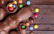 I migliori stampi per i tuoi dolci di Pasqua