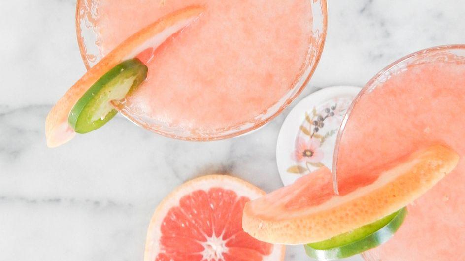 Tout ce qu'il vous faut pour faire les meilleurs cocktails