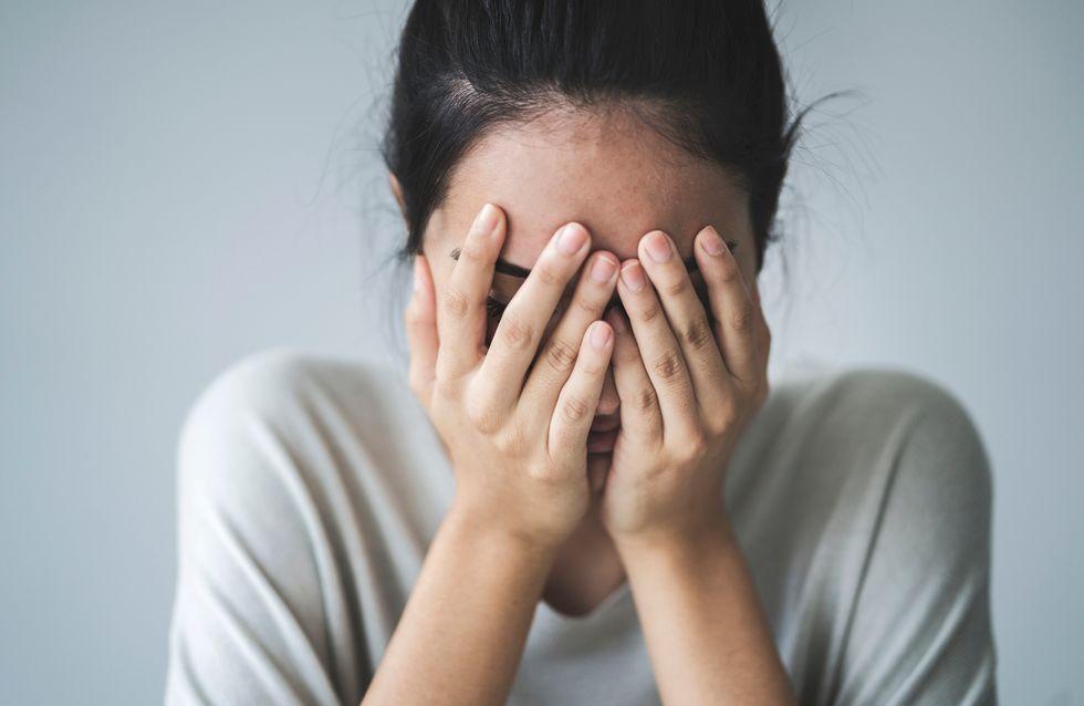 Kommentare Die Eltern Hassen Und Wie Dus Besser Machen Kannst