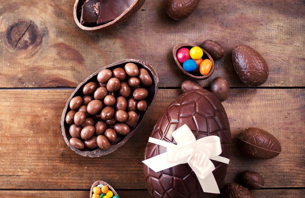 Dulces de Pascua: moldes y decoraciones originales para tus postres