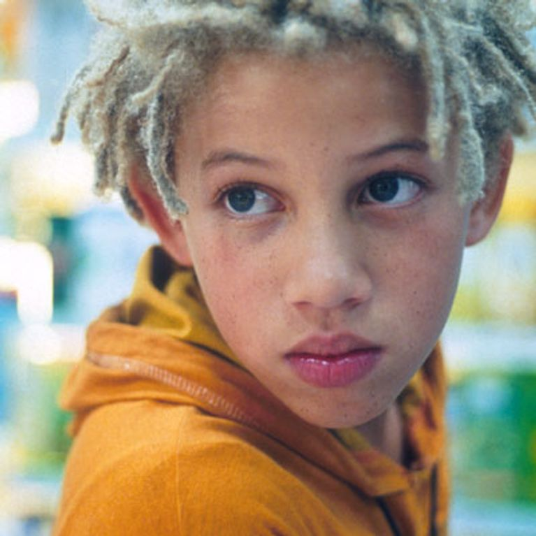 Moi César, 10 ans ½, 1m39 : un acteur retrouvé mort à 29 ans