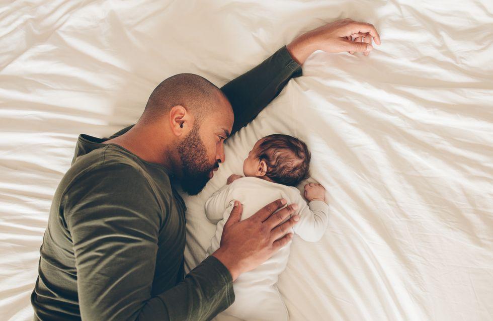 En Espagne, le congé paternité passe de 5 à 8 semaines