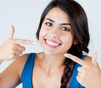 5 regole per scegliere il dentista perfetto!