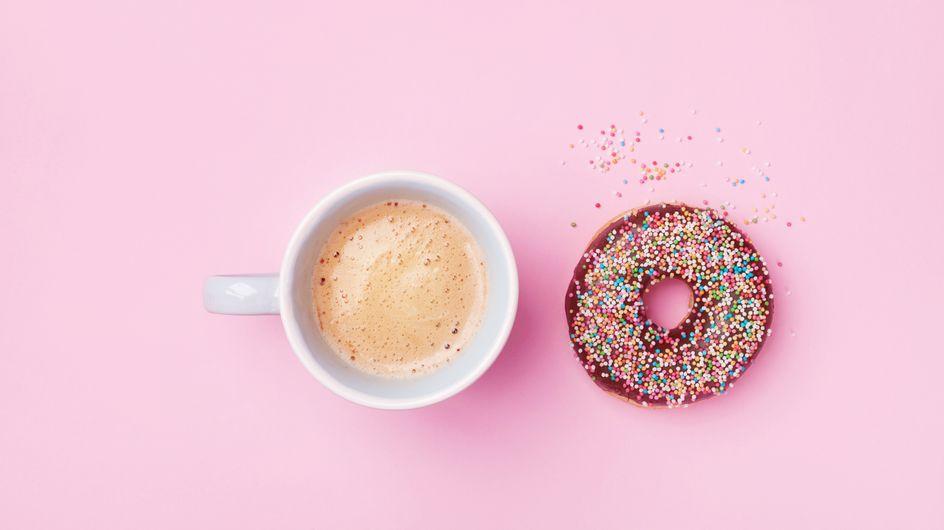 Nutellabrot vs. Müsli: Was dein Frühstück über deine Sexvorlieben verrät