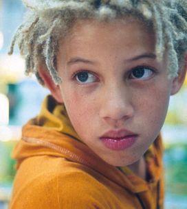 Mabô Kouyaté, acteur dans Moi César, 10 ans 1/2, 1m39, est décédé