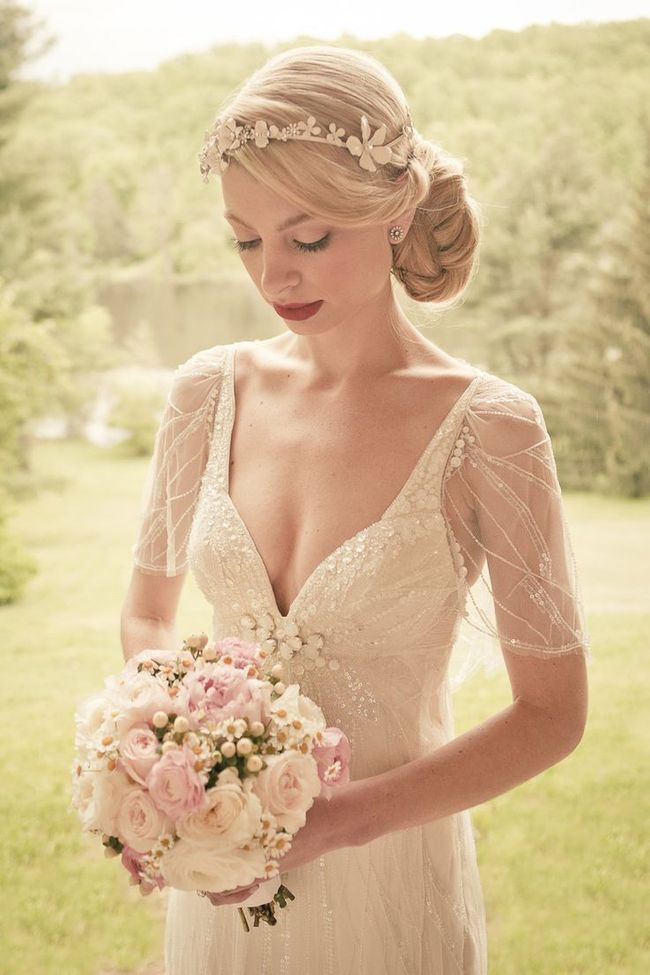 Matrimonio Country Chic Hair : Anche belen rodriguez sceglie il matrimonio country chic matrimoni