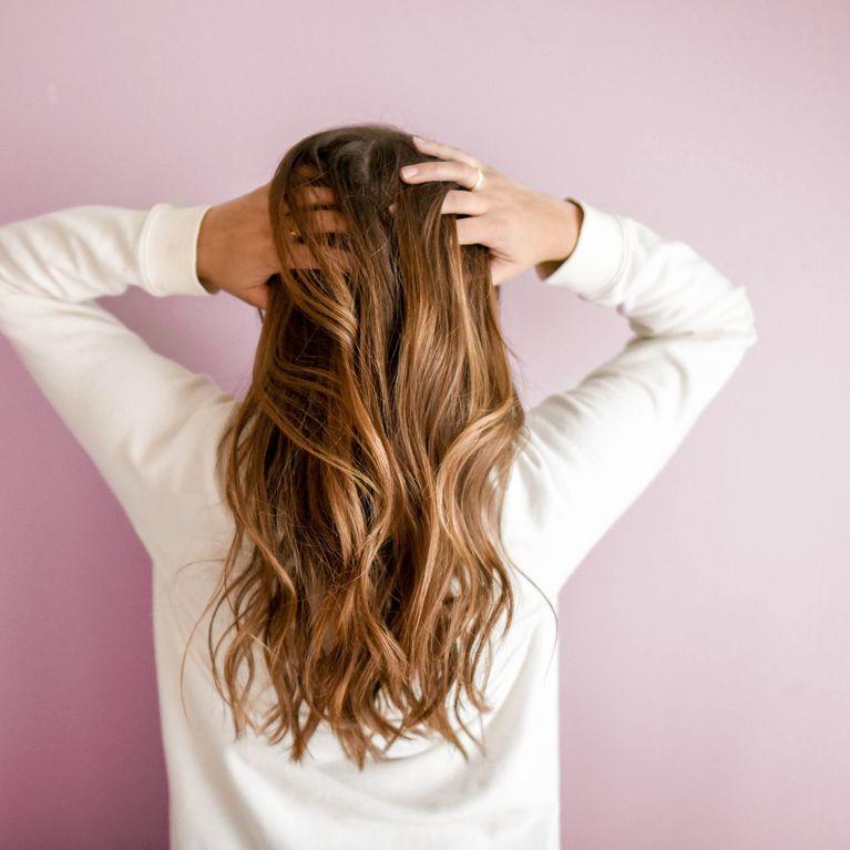 Shampoo Test Das Sind Die Besten Produkte Bei Spliss Co