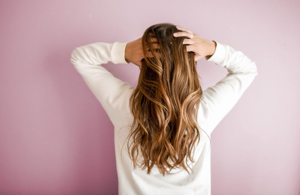 Shampoo-Test 2020: Die besten Produkte bei Spliss, dünnem Haar & Co.
