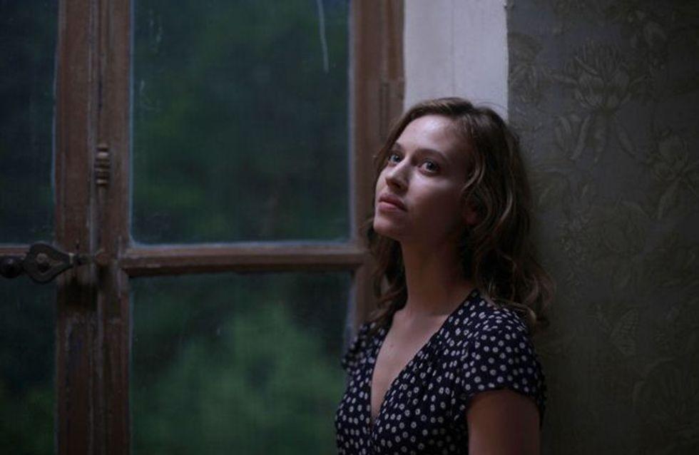 Le film Blanche comme Neige livre un portrait de femme libérateur