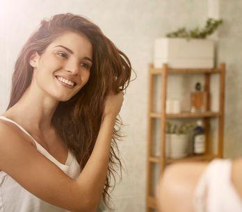 8 cuidados diarios para tener un pelo sano