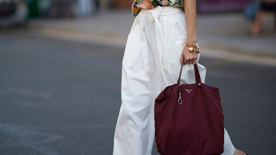 6 borse trendy e capienti per portare con te tutti i tuoi must-have primaverili