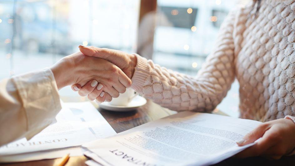 Stärken und Schwächen: 85 gute Beispiele fürs Jobinterview