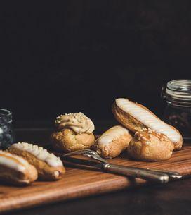 Pâte brisée, pâte sablée au robot pâtissier… Nos recettes inratables