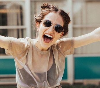 La nostra selezione dei più belli occhiali da sole in vendita su Amazon