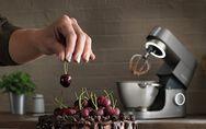 Quel est le meilleur robot pâtissier ? Notre sélection !