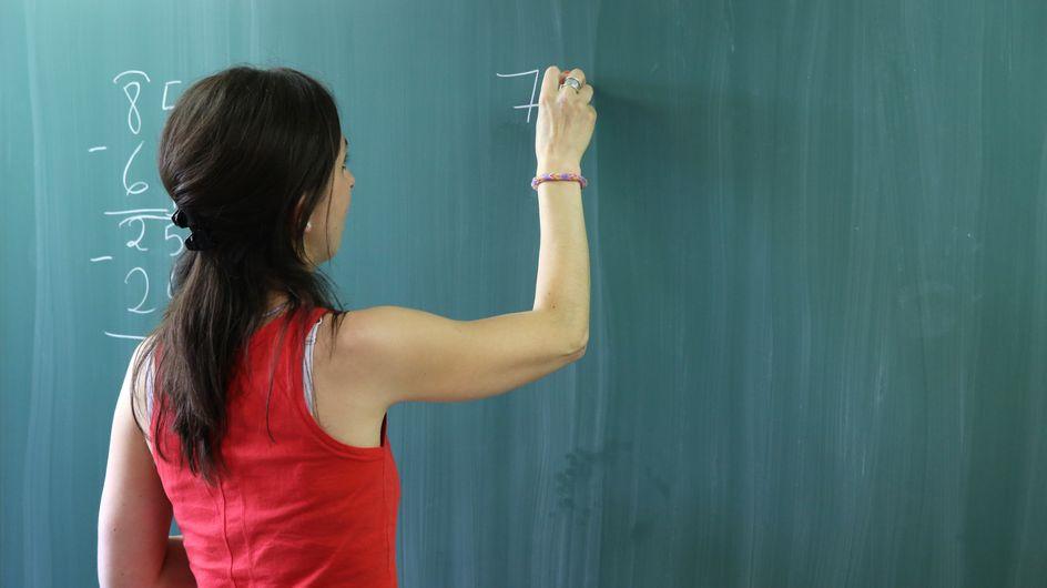 Victime de sexisme, cette enseignante a été licenciée pour raison honteuse