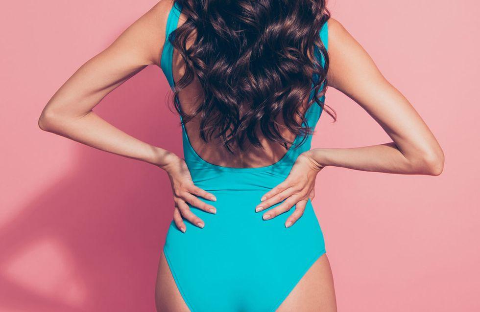 Love Handles loswerden: Die besten Tipps und Übungen gegen Hüftspeck