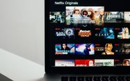 Las mejores series de Netflix que están inspiradas en libros