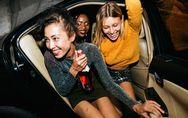Girls Night Out: Die 10 besten Städte für den Junggesellinnen-Abschied