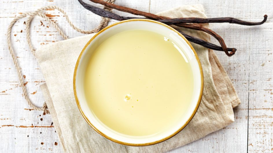 Tout savoir sur la vanille