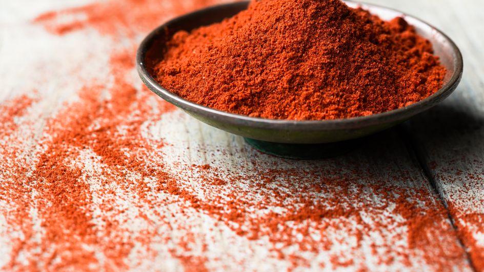 Tout savoir sur le paprika