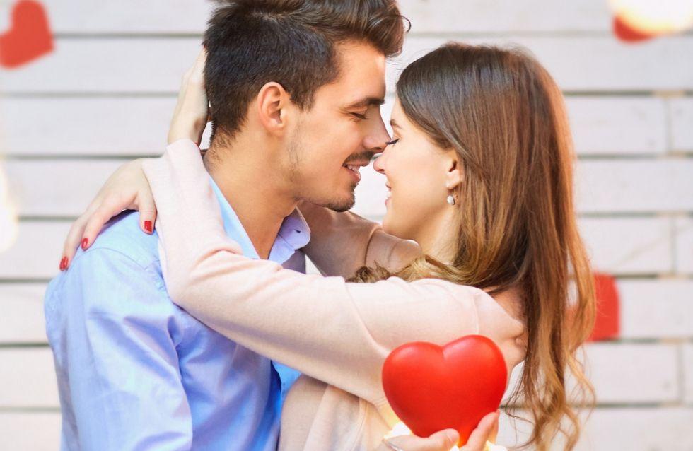 Test sulla personalità: sei più romantica o più cinica?