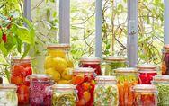 Comment conserver ses aliments plus longtemps ?