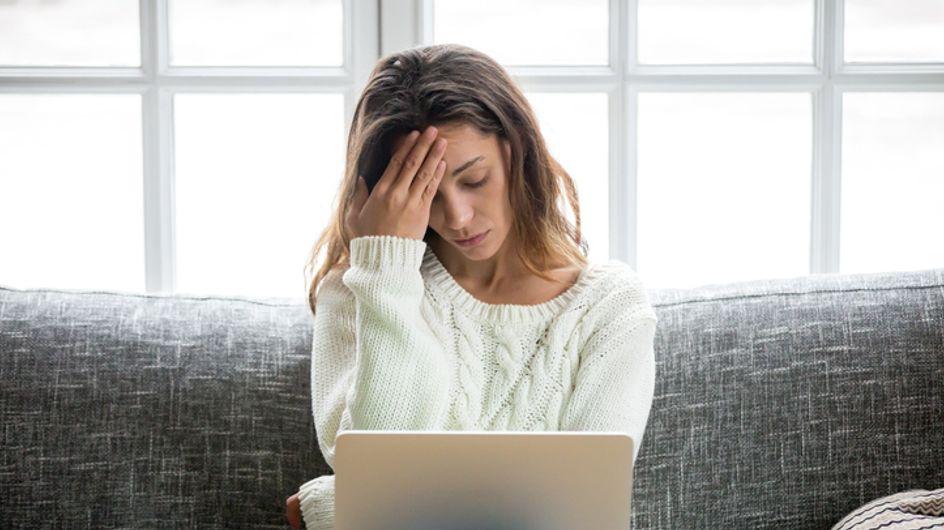 Cette Britannique risque la prison pour avoir insulté la femme de son ex-mari sur les réseaux sociaux
